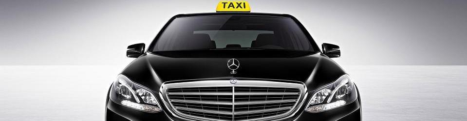 Taxi Express Arnhem