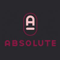 Bar Absolute