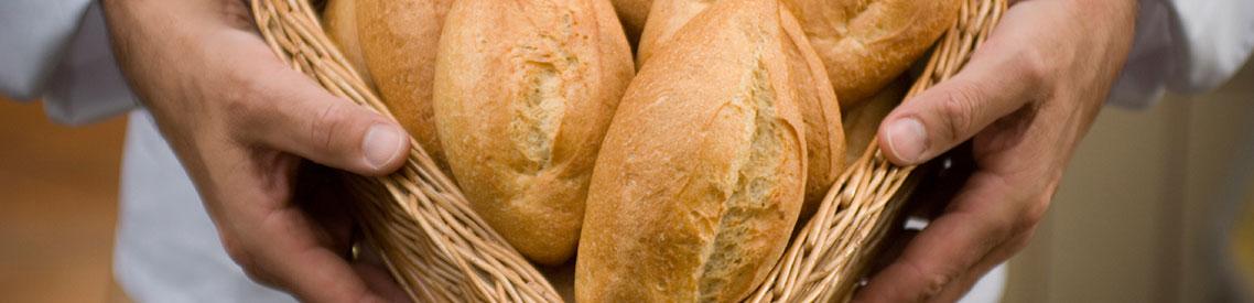 Broodje van Dijk