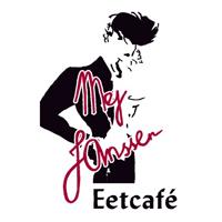 Eetcafé Mej. Janssen