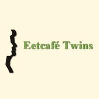 Eetcafé & Restaurant Twins