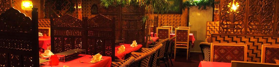 Batavia Restaurant