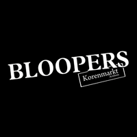 Bloopers Cafe