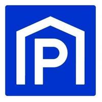 Parkeergarage Velperplein